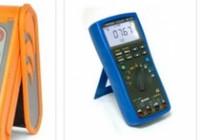 Какие есть виды электроизмерительных приборов и оборудования