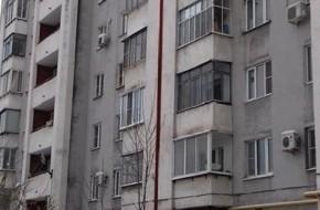 Как купить квартиру в Липецке — вторичное жильё?