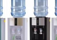 Какой кулер для воды лучше?