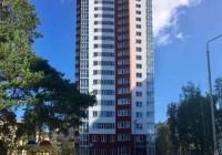Как купить квартиру в Якутске от застройщика?