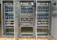 Что такое щит постоянного оперативного тока?
