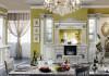 Хрустальные люстры в стиле модерн на splendid-ray.ua