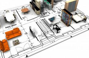 Что такое проект электроснабжения и для чего нужен