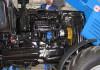 Какие запчасти чаще всего требуются для ремонта тракторов?