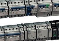 Какую продукцию выпускает Курский электроаппаратный завод КЭАЗ?