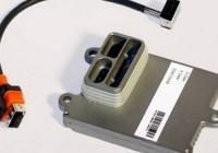 Что такое высоковольтный трансформатор розжига?