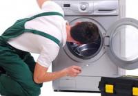 Ремонт стиральных машин Оболонь с выездом мастера на дом