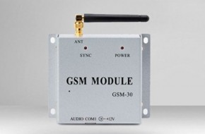 Как подключить GSM модуль к котлу?