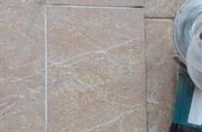 Как резать керамическую плитку без сколов