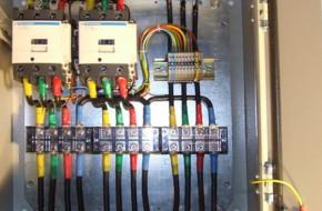 Система автоматического ввода резерва (АВР) в электрике — что это такое?