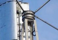 Что такое вертикальный ветрогенератор?