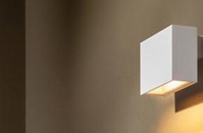 Как выбрать настенный светильник-бра для чтения