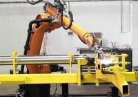Что такое промышленное оборудование?