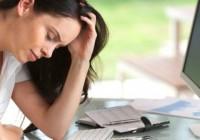 Как взять кредит наличными с плохой кредитной историей