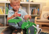 Какую игрушку купить мальчику 5 лет