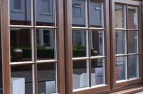 Окна металлопластиковые – цена заказа и установки