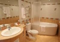 Оснащаем ванную в соответствии с фен-шуй