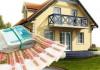 Кредит под залог недвижимости — что нужно знать