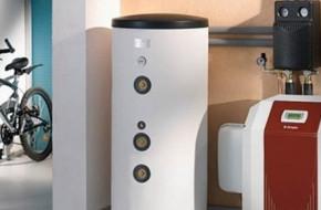 Можно ли выбрать основные элементы отопления, сидя дома?