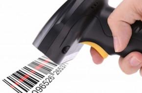 Что такое сканер штрих кода, виды и как выбрать