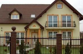 Строительство домов в Орехово-Зуево