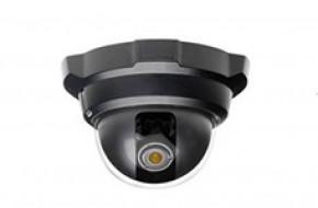 Как выбрать антивандальную видеокамеру наблюдения и их характеристики