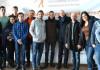Макс Поляков и ассоциация Ноосфера