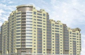 Секреты выбора однокомнатной квартиры в Костроме