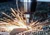 Что такое металлообработка и ее виды