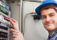 Как стать электриком с нуля
