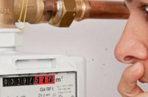 Как устанавливают счетчики на тепло в квартире