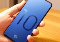 Какой чехол выбрать для Samsung Galaxy S10