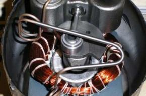 Что такое компрессор в холодильнике и как он устроен