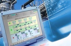 Автоматизация производственных процессов — что это и как делается