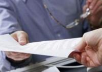 Как получить лицензию управляющей компании ЖКХ?