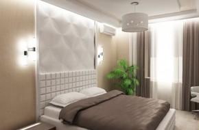Как выбрать люстру в комнату: создаем уютный интерьер