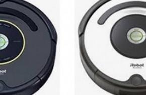 Робот-пылесосы irobot Roomba — какой выбрать