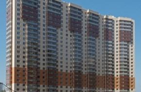 Как выбрать ЖК для покупки квартиры в Санкт-Петербурге?