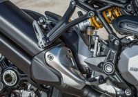 Как улучшить звук выхлопа на мотоцикле