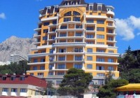 Как купить квартиру в Крыму?
