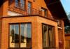Виды проектов кирпичных домов