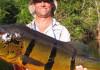 Особенности рыбной ловли в Испании в Средиземном море