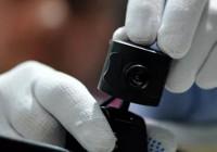 Как установить камеру видеонаблюдения на даче