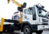 Какие запчасти необходимы для грузовиков TATA DAEWOO