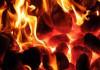 Фракции угля — какие бывают и сфера применения