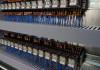 Проектирование систем противоаварийной автоматической защиты (ПАЗ)