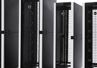 Виды, характеристики и назначение серверных шкафов 19 дюймов