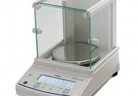 Обзор весового оборудования ViBRA и их характеристик