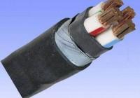 Чем отличается кабель ВБбШв от ВБШв?