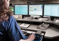 Что такое диспетчерский пульт
